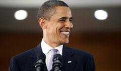 奥巴马搞笑婚礼开场视频制作创意婚礼预告片个性结婚开场片头mv