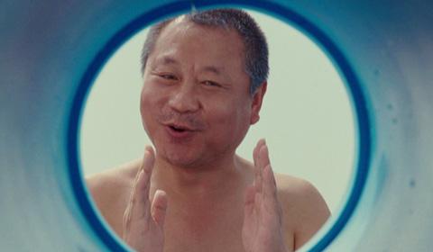 老人祝寿创意礼物搞笑贺寿生日开场提示短片个性生日视频制作有趣寿宴mv