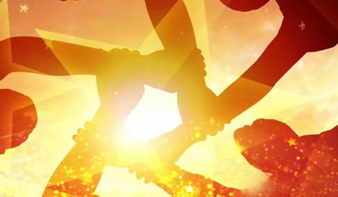年会开场视频 年会励志歌曲 晚会正能量音乐 适合年会唱的歌曲